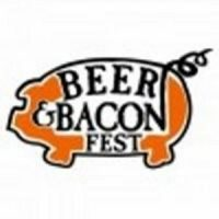 Beer & Bacon Fest