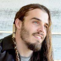 Brandon Jeffries