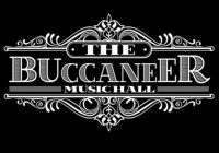 Buccaneer Music Hall