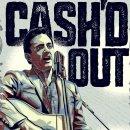 Cash'd Out Tour