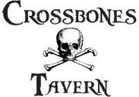Crossbones Tavern