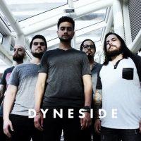 Dyne Side