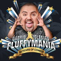 Gabriel Iglesias Tour
