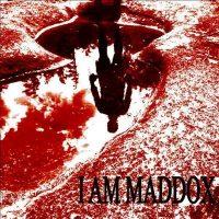 I Am Maddox