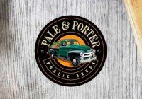 Pale & Porter Public House