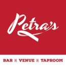 Petra's Piano Bar and Cabaret