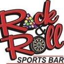 RacknRoll Sports Bar