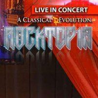 Rocktopia Live