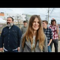 SSarah Shook & The Disarmers