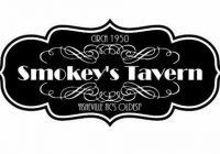 Smokey's Tavern