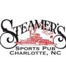 Steamers Sports Pub