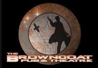 The Browncoat Pub & Theatre