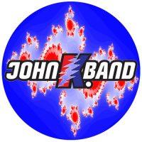 The John K. Band