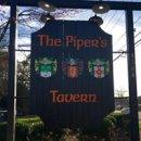The Piper's Tavern