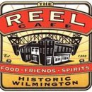 The Reel Cafe