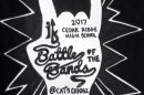8th Annual Battle of the Bands