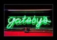 Gatsby's Pub