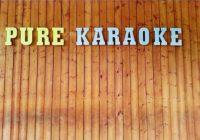 Pure Karaoke