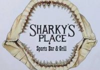 Sharky's Place