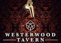 Westerwood Tavern