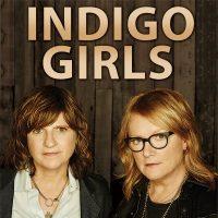Indigo Girls 18