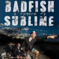 Badfish