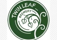 Twin Leaf Brewery