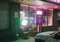 Arbor Sub & Pub