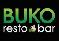 Buko Resto-Bar