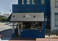 Cary 100 Restaurant