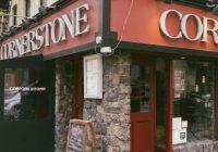 Cornerstone Tavern