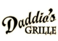 Daddio's Grille