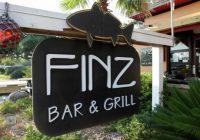 Finz Bar & Grill
