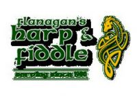 Flanagan's Harp & Fiddle