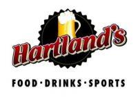 Hartland's Bar