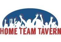 Home Team Tavern
