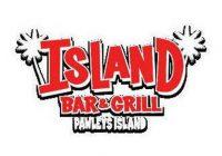 Island Bar Grill lrg