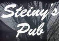 Jimmy Steiny's Pub