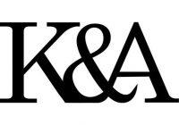 K & A Bar