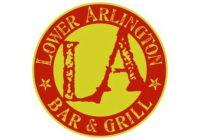 L.A. Bar & Grill