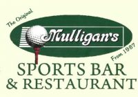 Mulligan's Sports Bar