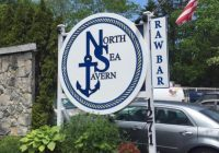 North Sea Tavern
