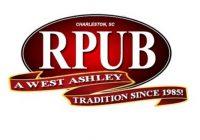 R Pub