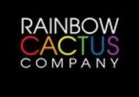 Rainbow Cactus Company