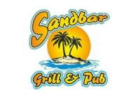 Sandbar Grill And Pub