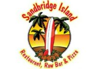 Sandbridge Island Restaurant