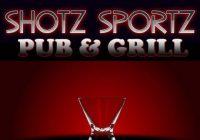 Shotz Sportz Pub & Grill