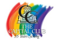 The Capital Club