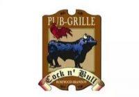 The Cock N' Bull Pub