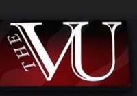 The VU